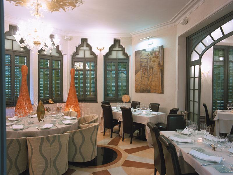 Hotel Sant Roc