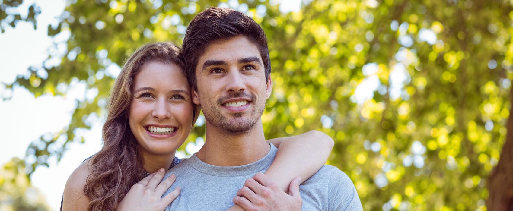 capricho parejas relax 2 noches - media pensión