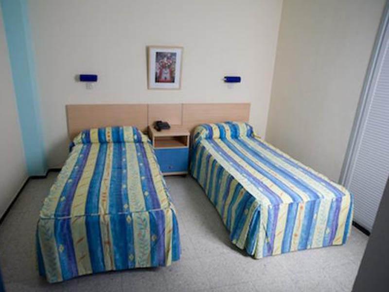 Apartamentos Catalina Park  galeria