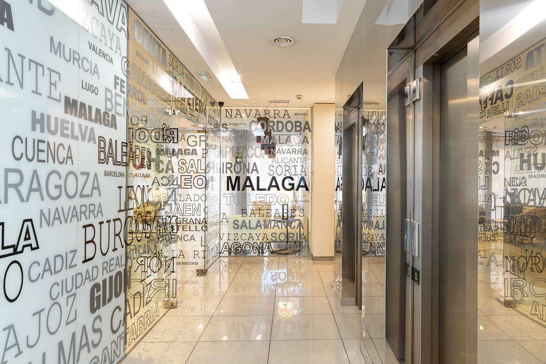 Guadalmedina  galeria