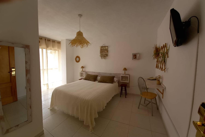 Hotel Los Narejos   galeria