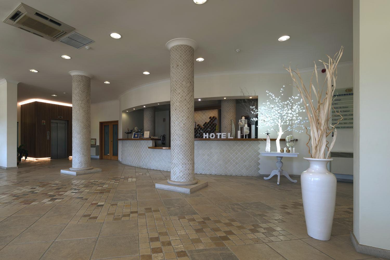 Hotel Cabecinho  galeria