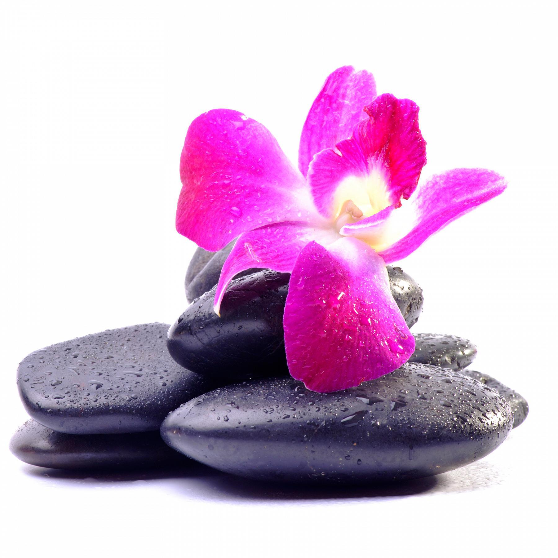 Massagem e Relaxamento