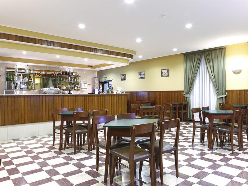 Domus Pacis Fátima Hotel