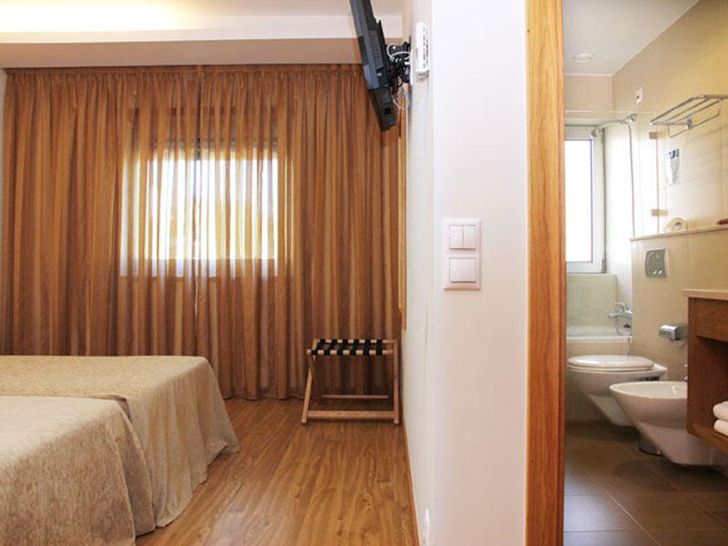 Hotel Casa São Nuno  galeria