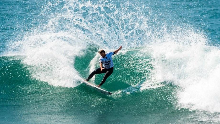 Surf Pack 2