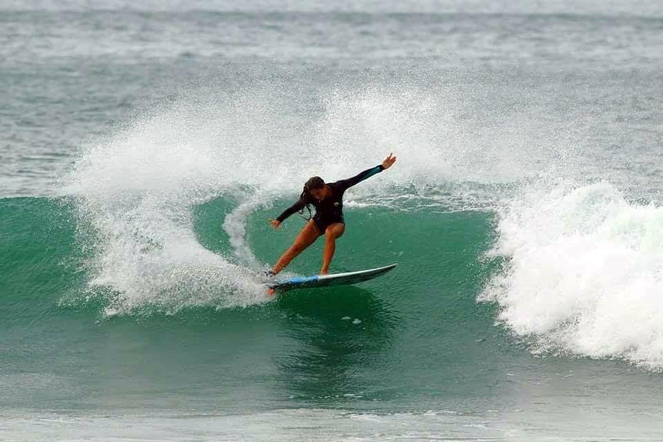 Surf Pack 4