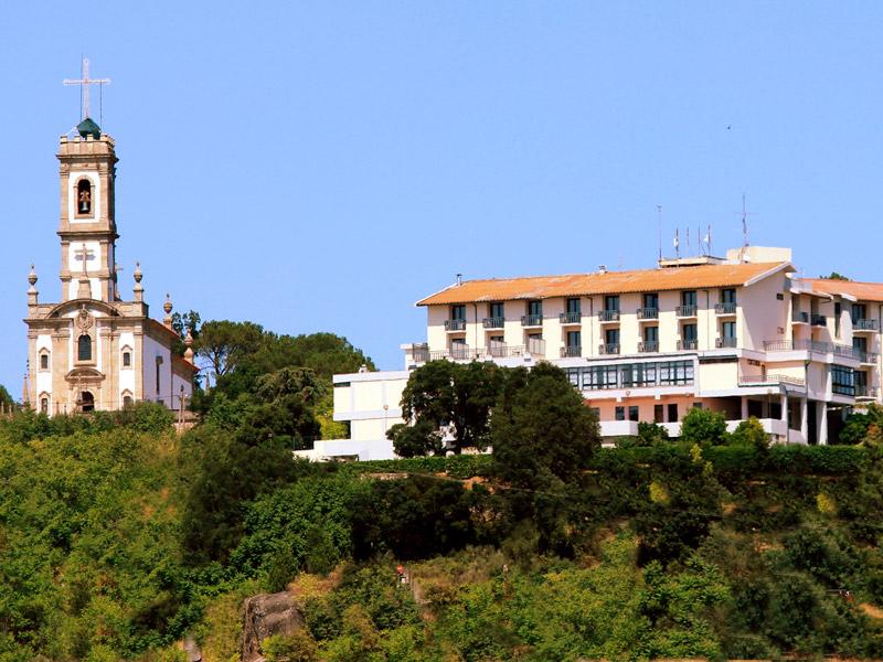 Senhora Do Castelo   galeria