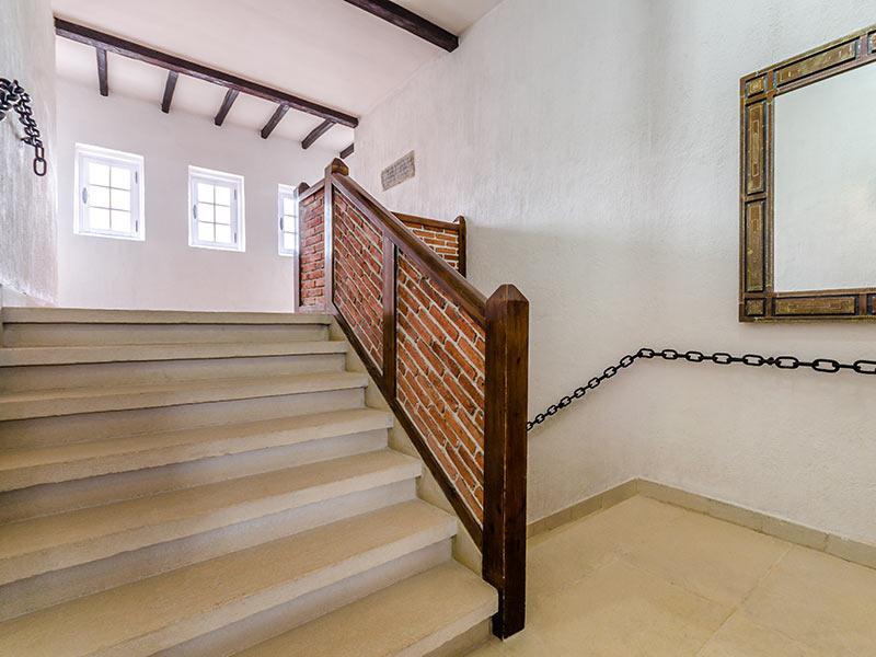 Temple Pradorrey  galeria