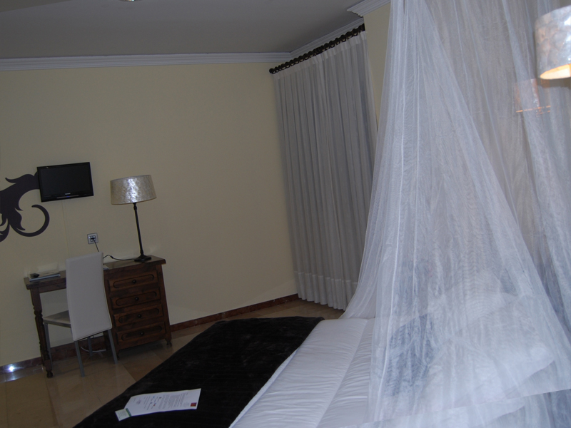 Emperatriz Hoteles
