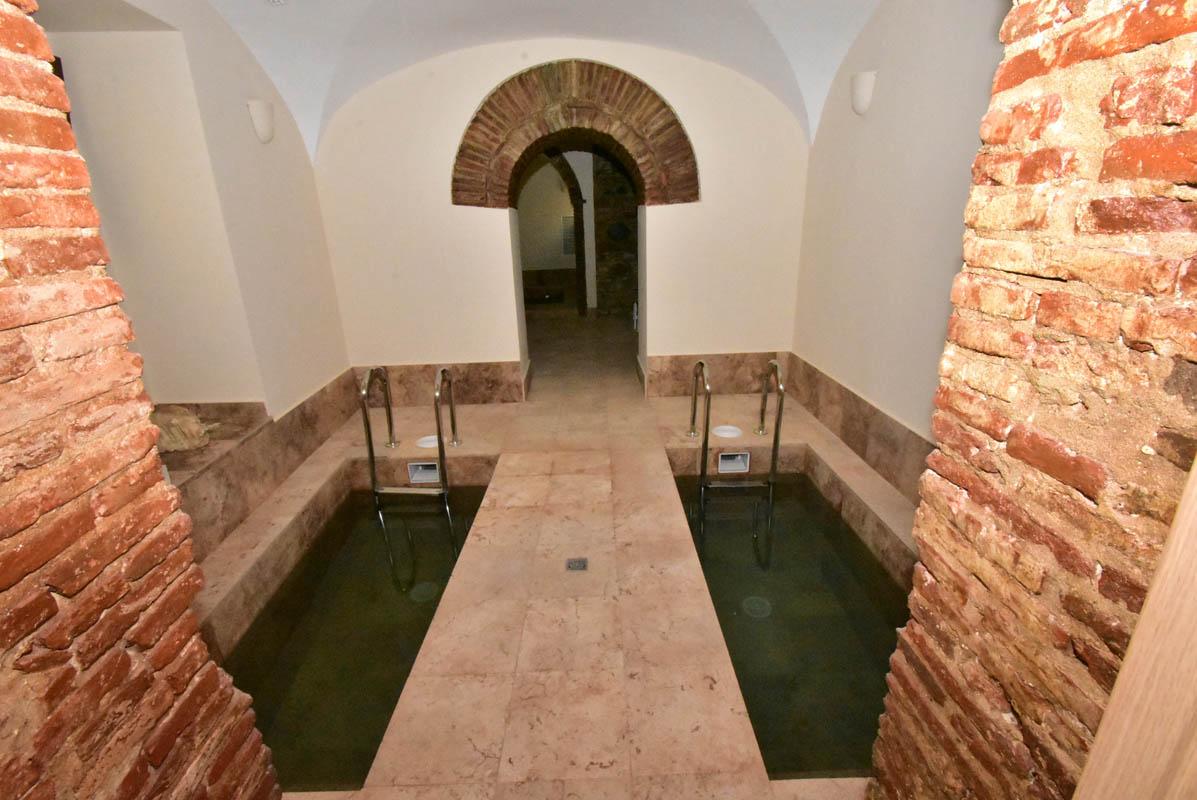 Aquaforum