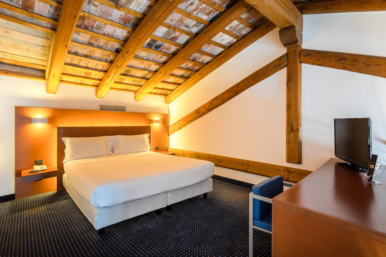 Eurostars Residenza Cannaregio