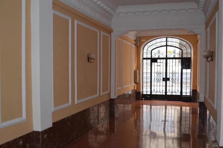 Hotel Lyon  galeria
