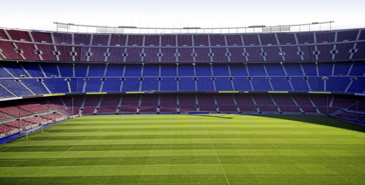 Pack Barça