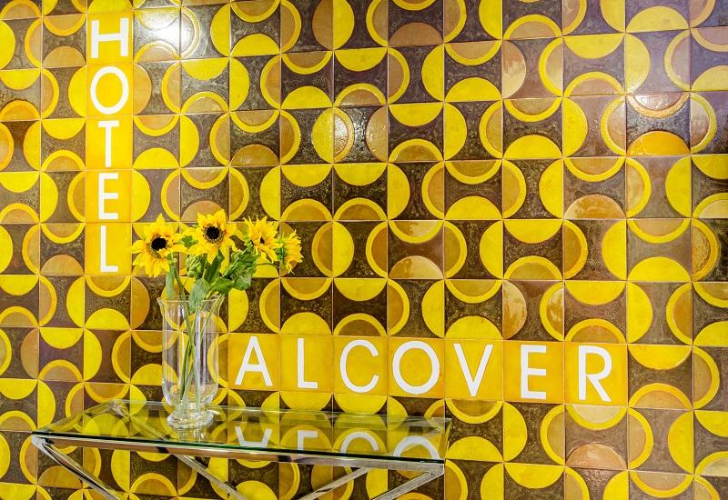 YIT Alcover  galeria