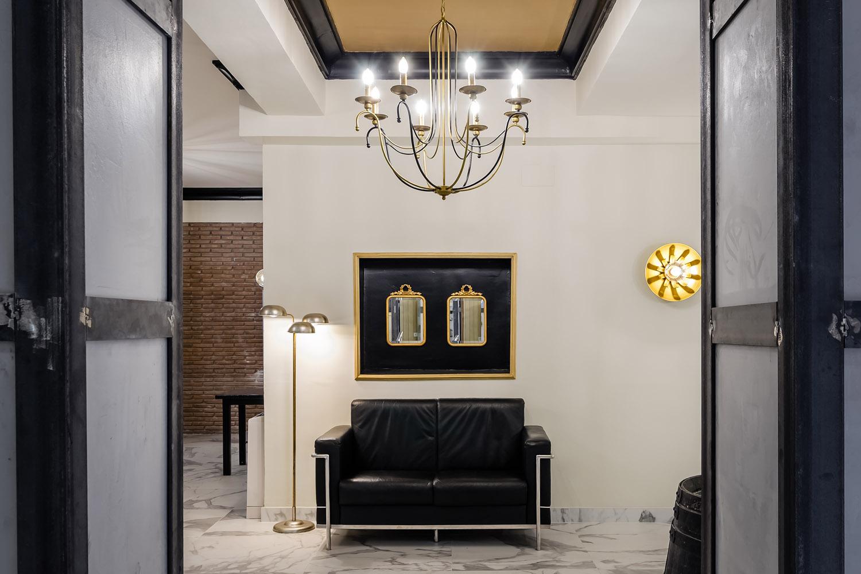 YIT Casablanca  galeria
