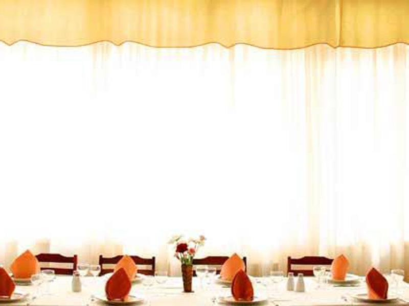 Hotel Las Viñas