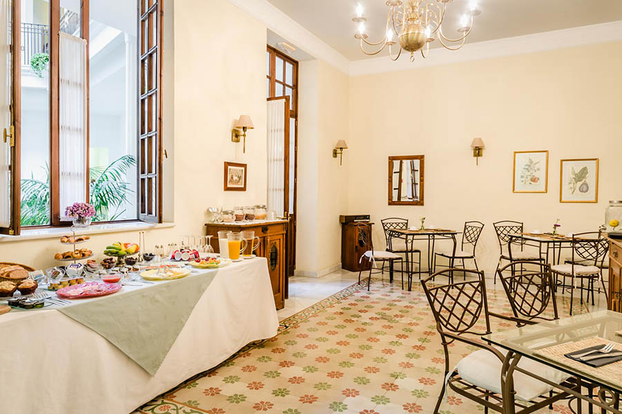 YIT Casa Grande  galeria