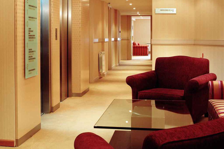 Fueguino Hotel Patagónico  galeria